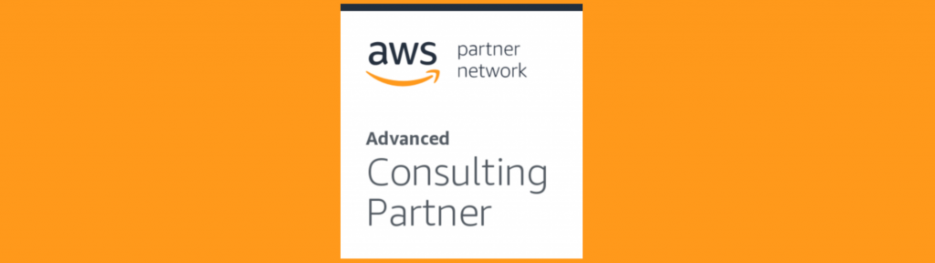 Cambrian Technologies is an AWS Advanced Tier Consulting Partner